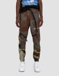 Astonishing Mens Cargo Pants Ideas For Adventure05