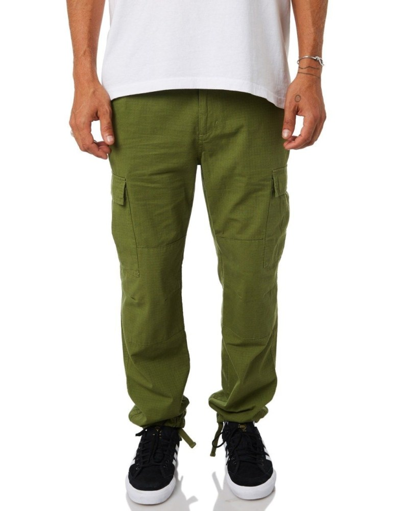 Astonishing Mens Cargo Pants Ideas For Adventure09