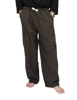 Astonishing Mens Cargo Pants Ideas For Adventure18