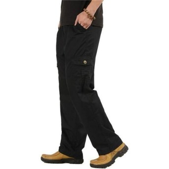 Astonishing Mens Cargo Pants Ideas For Adventure19