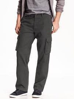 Astonishing Mens Cargo Pants Ideas For Adventure20
