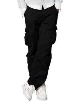 Astonishing Mens Cargo Pants Ideas For Adventure21