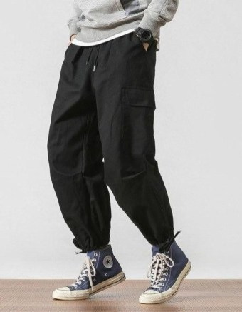 Astonishing Mens Cargo Pants Ideas For Adventure29