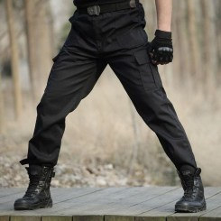 Astonishing Mens Cargo Pants Ideas For Adventure30