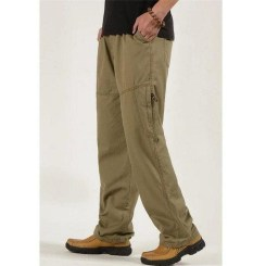 Astonishing Mens Cargo Pants Ideas For Adventure32