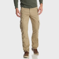 Astonishing Mens Cargo Pants Ideas For Adventure33