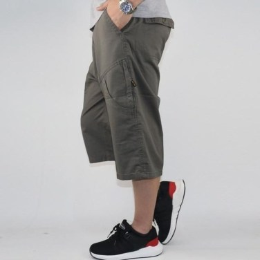 Astonishing Mens Cargo Pants Ideas For Adventure37
