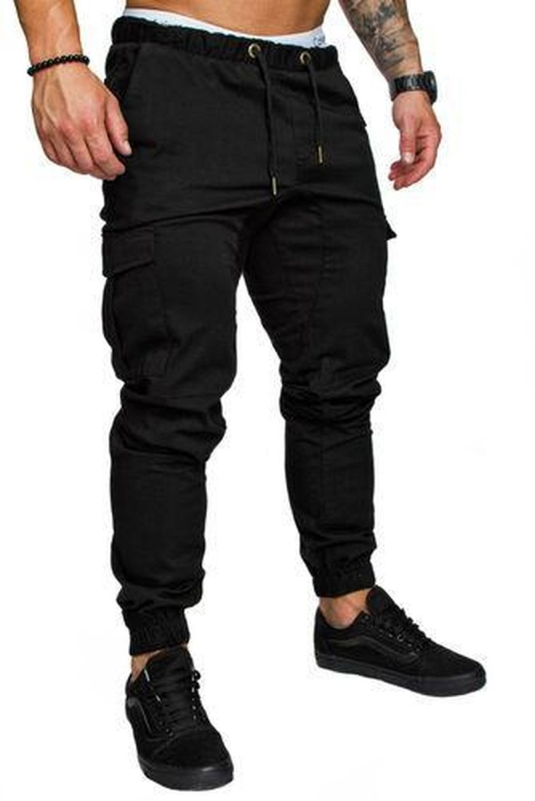 Astonishing Mens Cargo Pants Ideas For Adventure41
