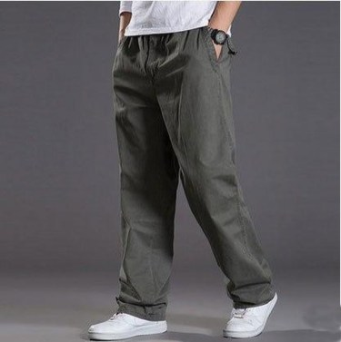 Astonishing Mens Cargo Pants Ideas For Adventure42