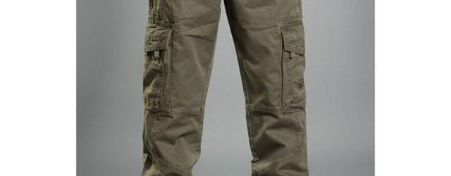 Astonishing Mens Cargo Pants Ideas For Adventure43