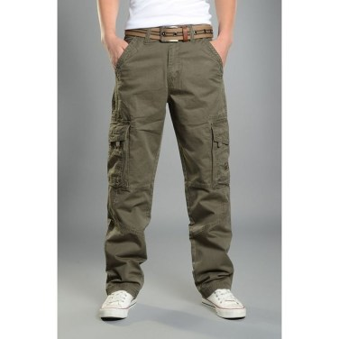 Astonishing Mens Cargo Pants Ideas For Adventure44