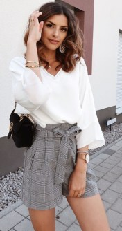 Casual Summer Outfit Ideas For 201913