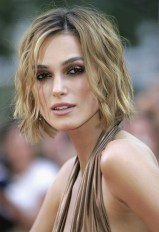 Charming Wavy Hairstyle Ideas For Your Appearance More Cool03