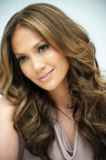Charming Wavy Hairstyle Ideas For Your Appearance More Cool14