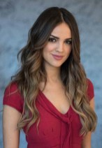 Charming Wavy Hairstyle Ideas For Your Appearance More Cool29