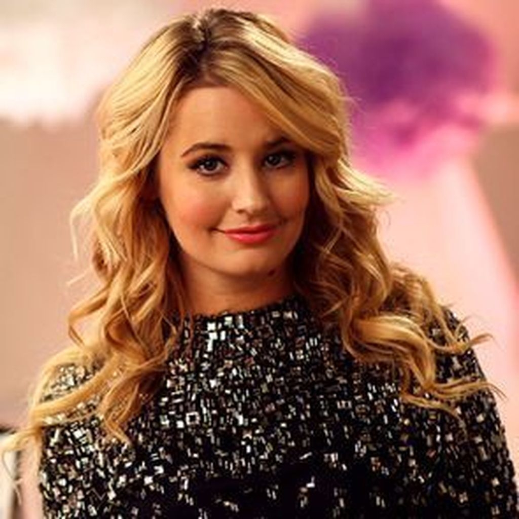 Charming Wavy Hairstyle Ideas For Your Appearance More Cool36