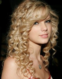 Classy Curly Hairstyles Design Ideas For Teenage In 201927