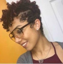 Classy Curly Hairstyles Design Ideas For Teenage In 201947
