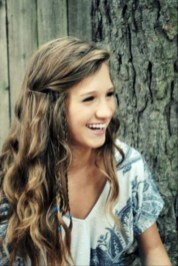 Classy Curly Hairstyles Design Ideas For Teenage In 201948