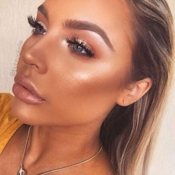 Cute Nose Makeup Ideas For This Year01