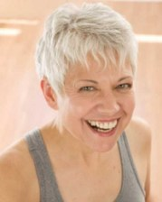 Cute Short Hairstyles Ideas For Women Over 5008