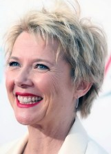Cute Short Hairstyles Ideas For Women Over 5028