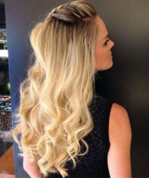 Fascinating Hairstyles Ideas For Girl01