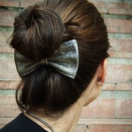 Fascinating Hairstyles Ideas For Girl06