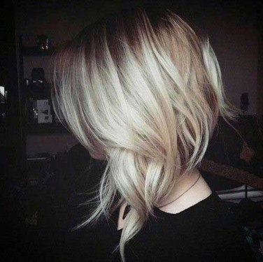 Fascinating Hairstyles Ideas For Girl08