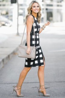 Fashionable Work Outfit Ideas To Try Now29