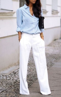 Flawless Outfit Ideas For Women18