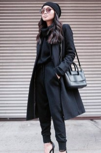 Flawless Outfit Ideas For Women21