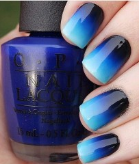 Gorgeous Nail Designs Ideas In Summer For Women30