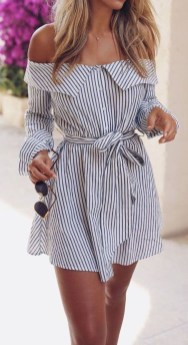 Gorgeous Outfits Ideas For Summer 201932
