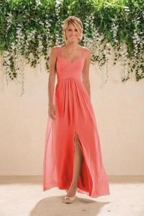 Luxury Dresscode Ideas For Bridesmaid02