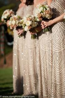Luxury Dresscode Ideas For Bridesmaid04