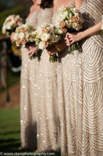 Luxury Dresscode Ideas For Bridesmaid04