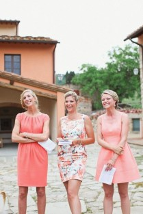 Luxury Dresscode Ideas For Bridesmaid05