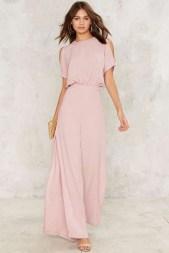 Luxury Dresscode Ideas For Bridesmaid13
