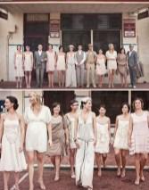 Luxury Dresscode Ideas For Bridesmaid15