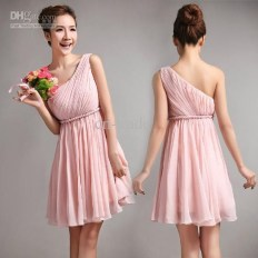 Luxury Dresscode Ideas For Bridesmaid20