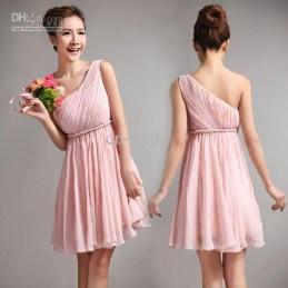 Luxury Dresscode Ideas For Bridesmaid20