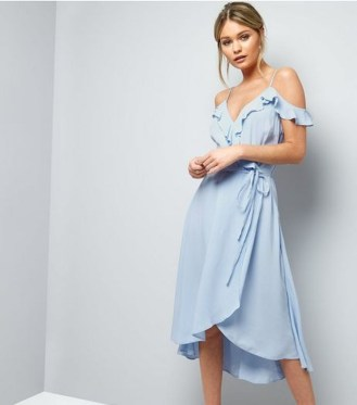 Luxury Dresscode Ideas For Bridesmaid32