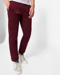 Outstanding Mens Chinos Outfit Ideas For Casual Style07