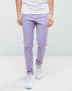 Outstanding Mens Chinos Outfit Ideas For Casual Style13