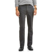Outstanding Mens Chinos Outfit Ideas For Casual Style16