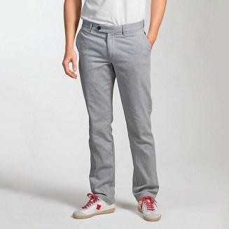 Outstanding Mens Chinos Outfit Ideas For Casual Style24