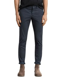 Outstanding Mens Chinos Outfit Ideas For Casual Style37