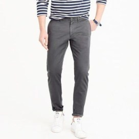 Outstanding Mens Chinos Outfit Ideas For Casual Style38