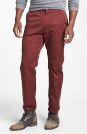 Outstanding Mens Chinos Outfit Ideas For Casual Style39